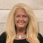 Team member photo - Debbie Vanwormer