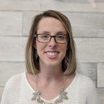 Team member photo - Kaytlynn Bullock