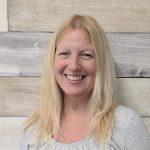 Team member photo - Lisa Price