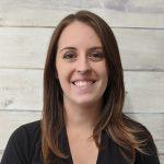 Team Member - Rebecca Ray